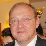Roberto Queirolo